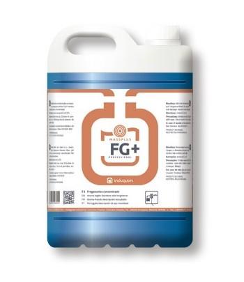FG+ FREGASUELOS CONC.  2 LTS.