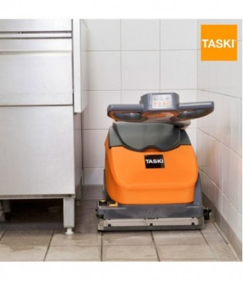 TASKI SWINGO 350 E