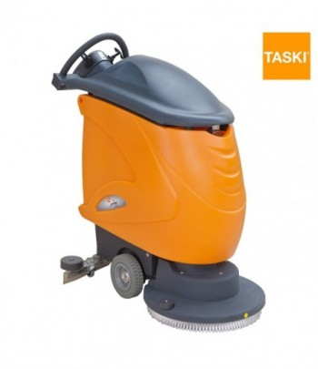 TASKI SWINGO 855 B
