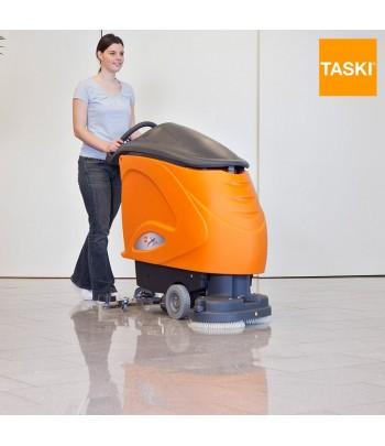 TASKI SWINGO® 1255 E-  B/BMS