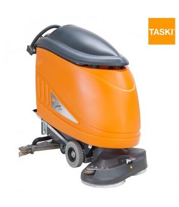 TASKI SWINGO® 1650