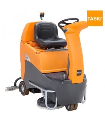 TASKI SWINGO® 2500