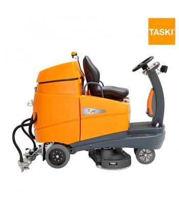 TASKI SWINGO® 4000