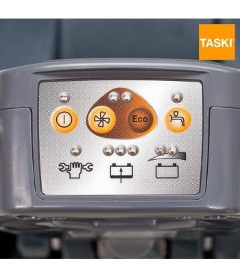 TASKI SWINGO® 455 E