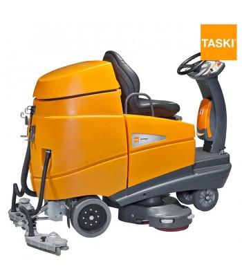 TASKI SWINGO® 5000 LI ION