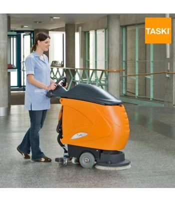 TASKI SWINGO® 755 B / BMS...