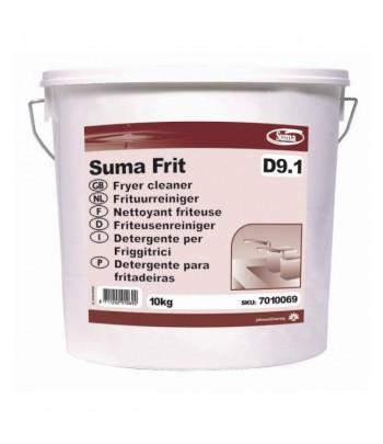 SUMA FRIT D9.1 - 10 KG