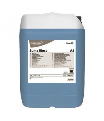 SUMA RINSE A5 - 20 LT