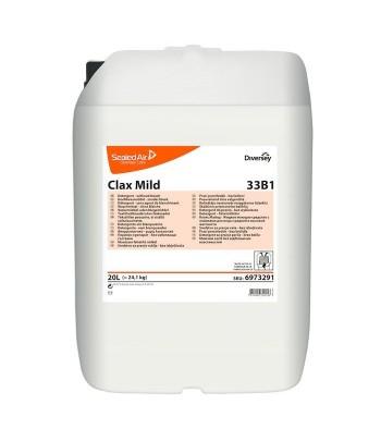 CLAX MILD 33B1 - 20 LTS.