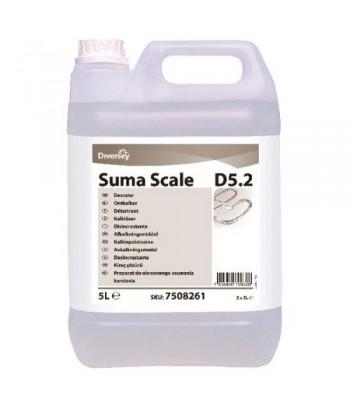 SUMA SCALE D5.2 5LT