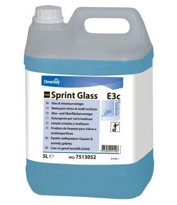 TASKI SPRINT GLASS 5 LT